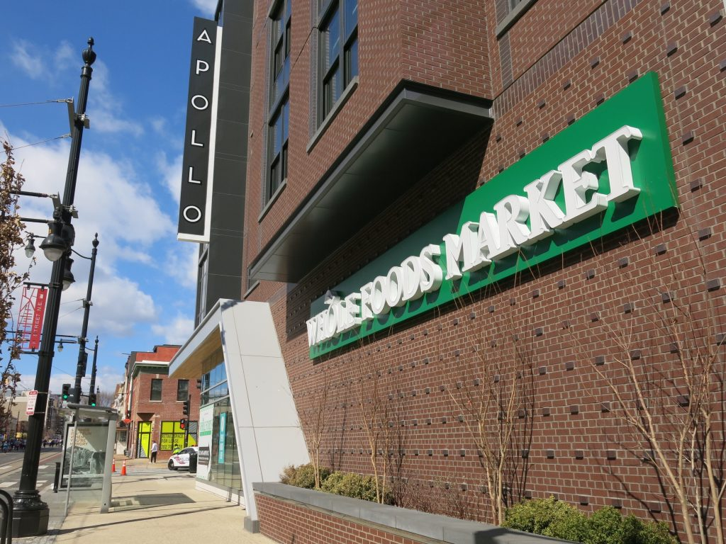 whole-foods-h-street