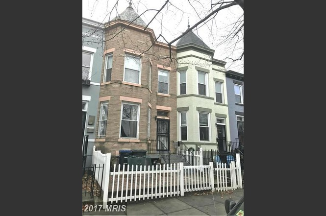 1534-1st-St-NW-R