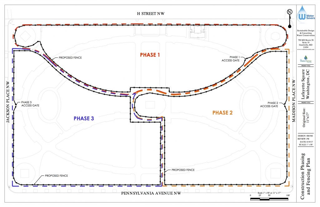 Lafayette-Park-Irrigation-Phasing