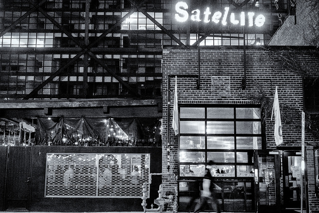 PoPville » Satellite Room Changing Menu to Feature Pizza and Wings ...