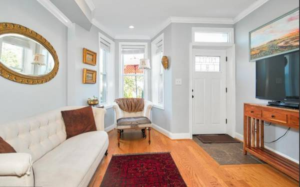 Today S Rental Is A 2 Bed 1 5 Bath Entire House Popville