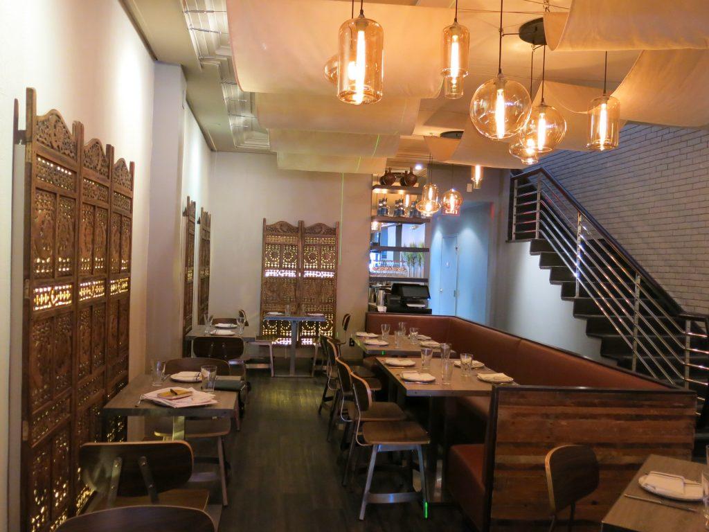 popville sababa modern israeli restaurant officially opens in