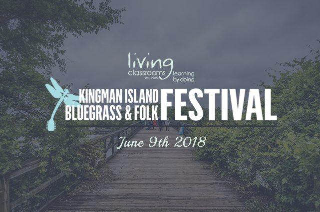 Local Bluegrass Bands Long Island