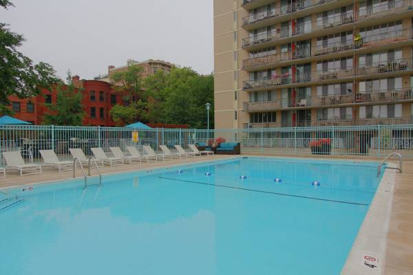 """PoPville » Today's Rental has a """"PRIVATE POOL"""""""