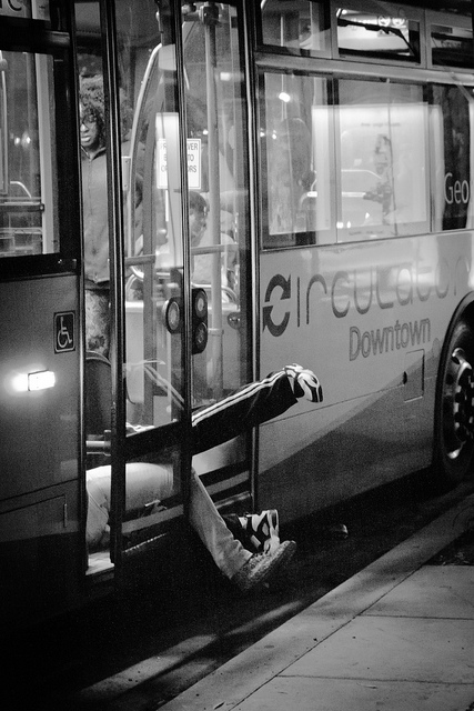 """""""By Order of the Council, DC Circulator will Reinstate $1 Fare effective October 1st."""""""
