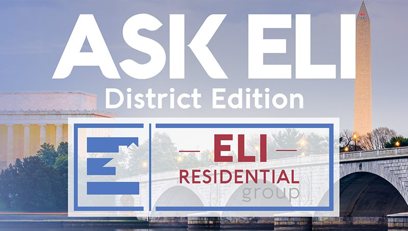 PoPville » Ask Eli: The Best Time To Sell/Buy a Home in
