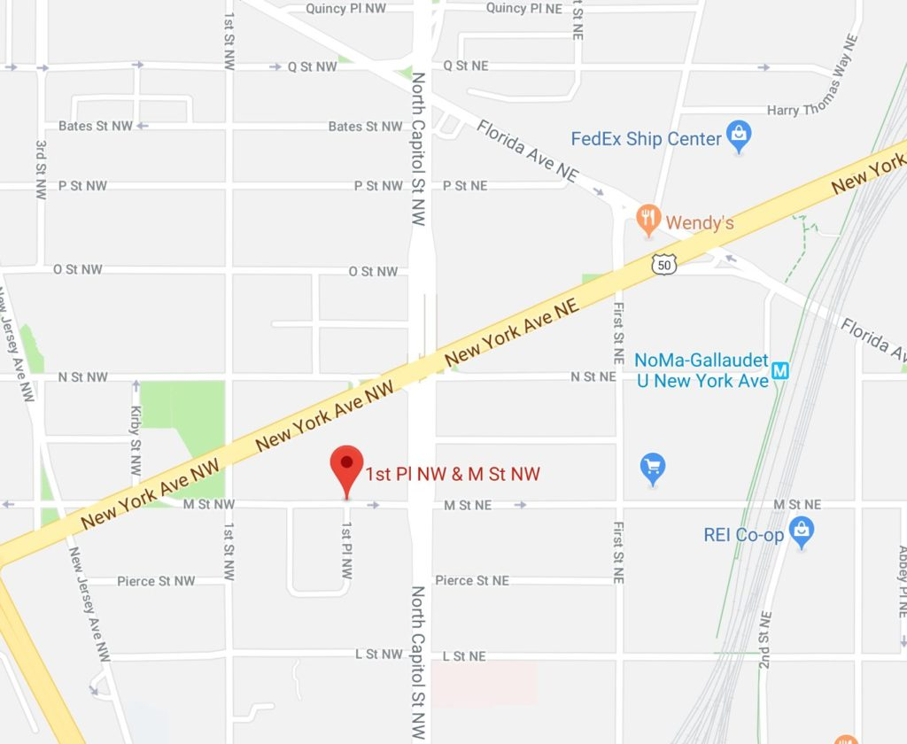 popville man shot in stomach around 8 45pm last night as shots