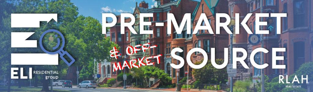 Pre-Market Source: August 22