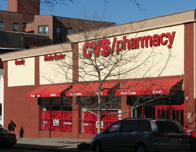 PoPville » Adams Morgan CVS Also Listed For Sale…at an