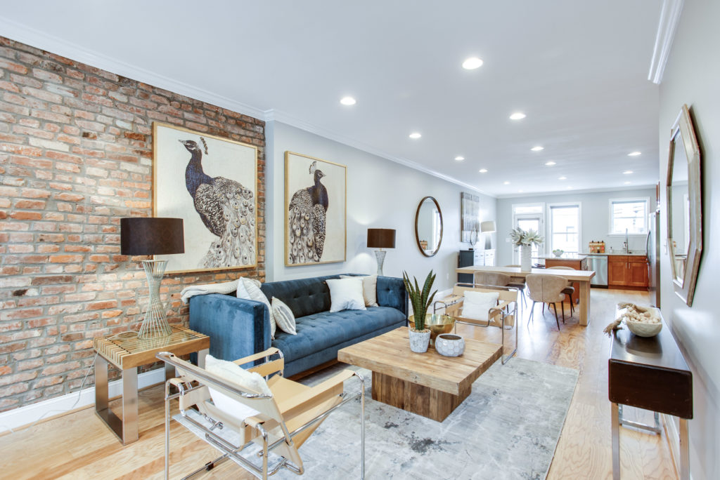 DC Open House List for This Weekend