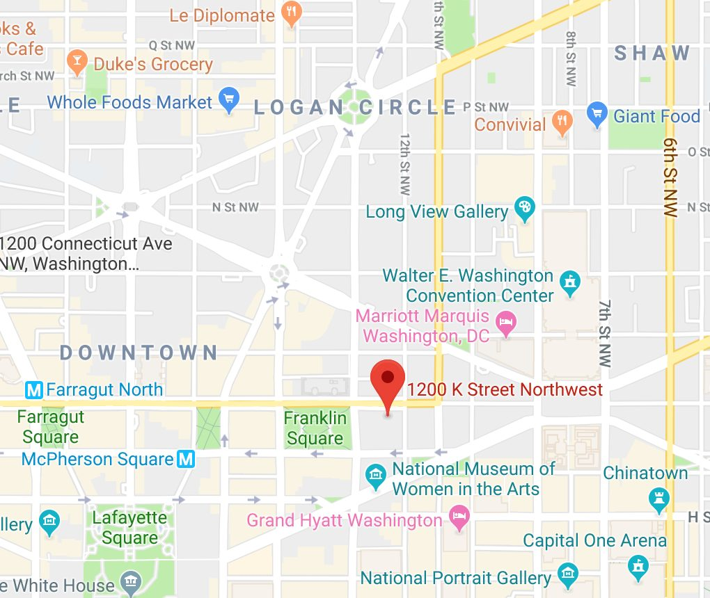 """suspect has been under investigation for his command and promotion of commercial sexual activity involving juveniles in the Logan Circle area"""