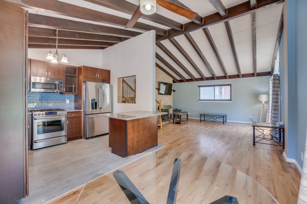 Real Estate Fresh Finds: June 12