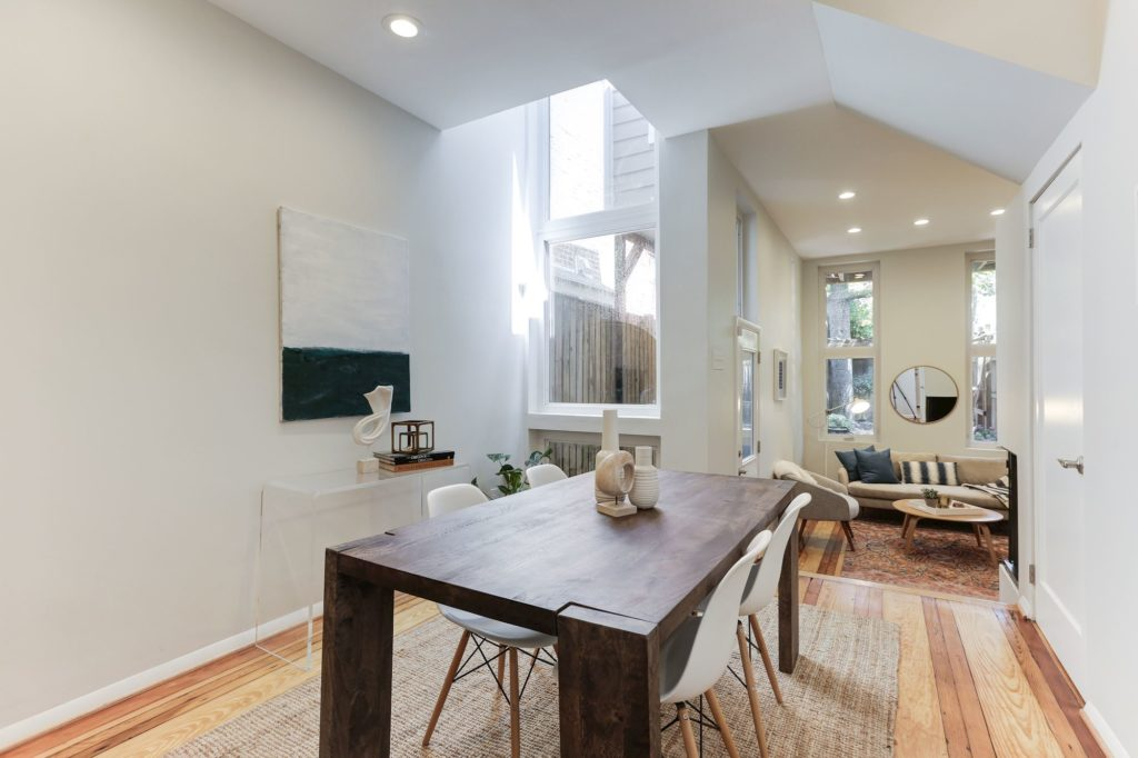 Real Estate Fresh Finds: July 17