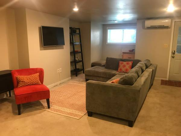 PoPville » Today's Rental was chosen because it could be a ...