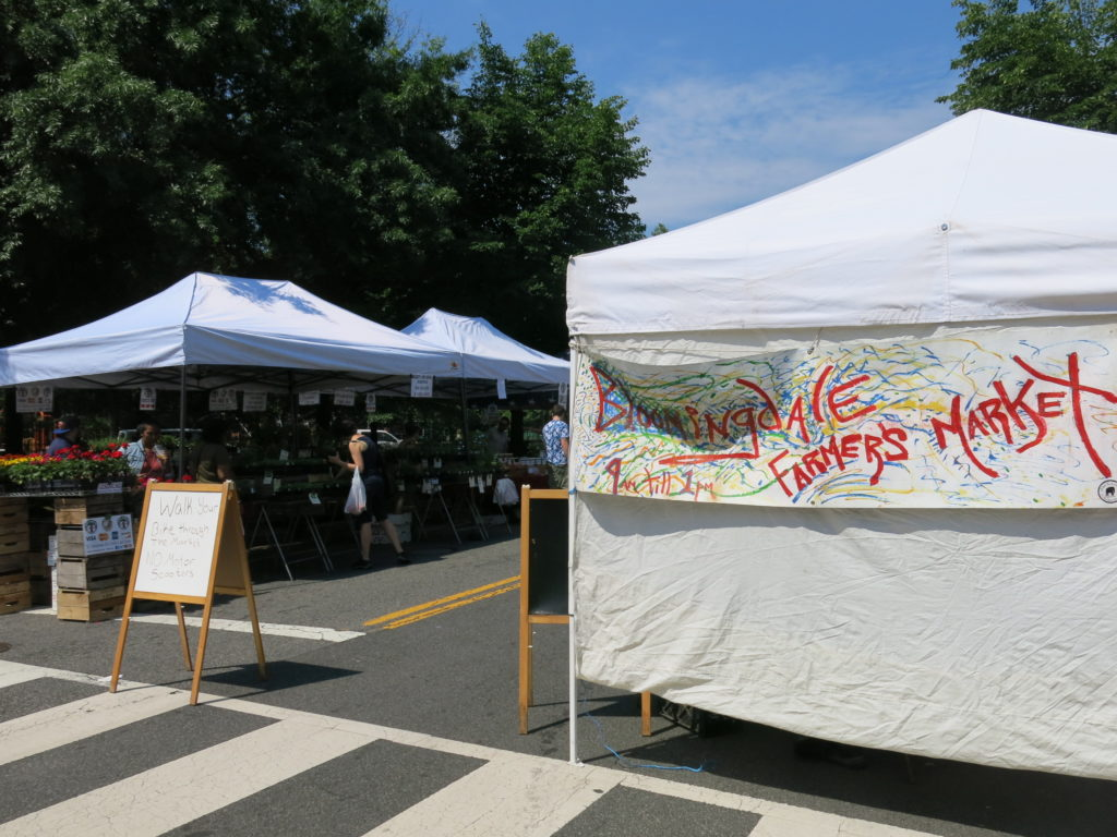 Let's Do This – Best Farmers Markets