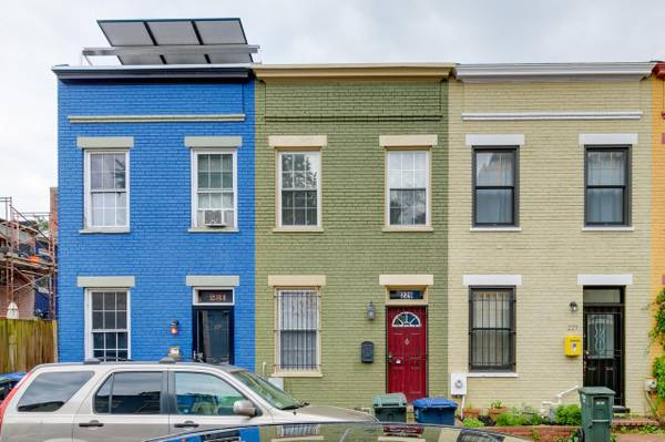 PoPville » Rental of the Day