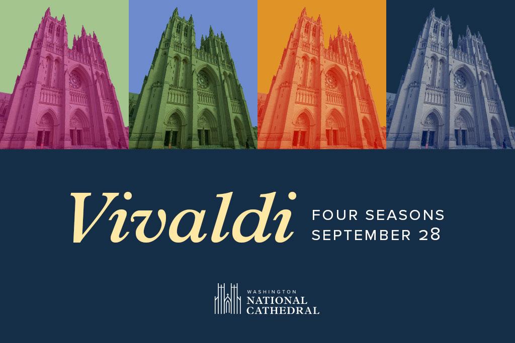 "Vivaldi's ""The Four Seasons,"" The Classical Earworm"