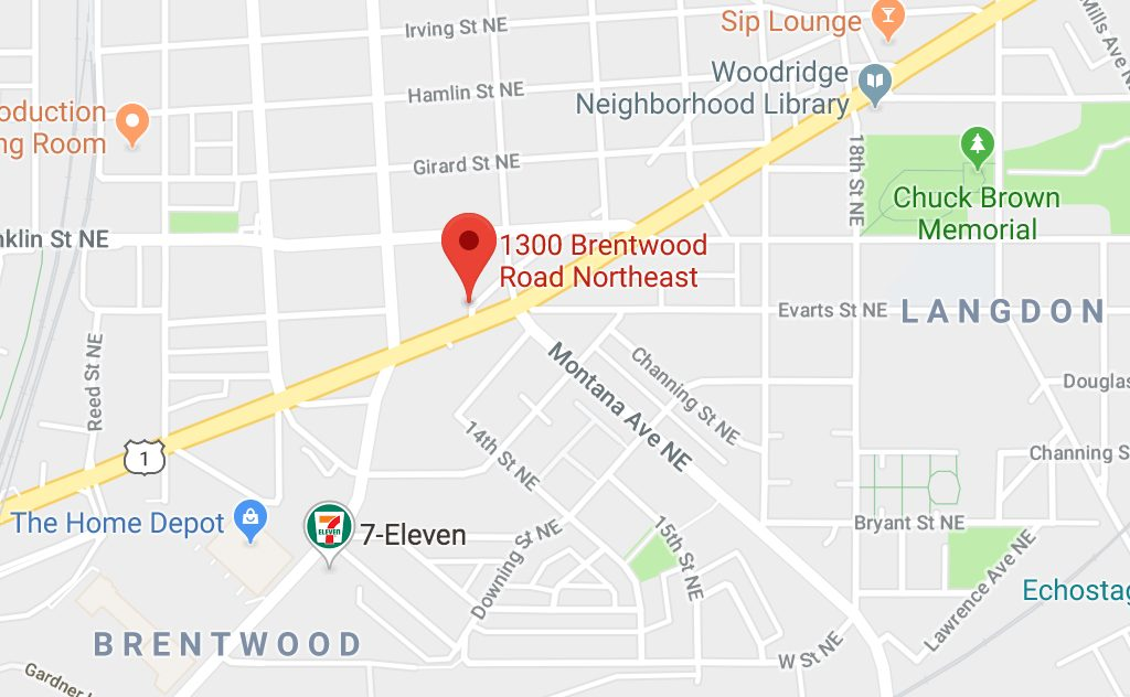 Three People Also Shot in Brentwood around 10:20pm, 1 of whom died