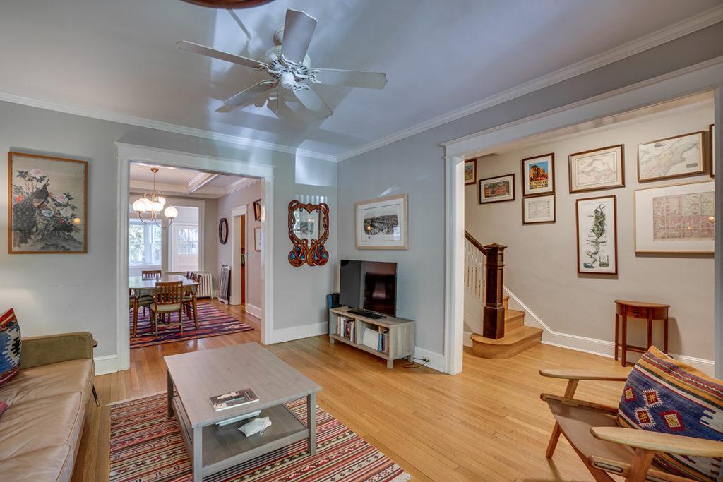 Real Estate Fresh Finds: October 9