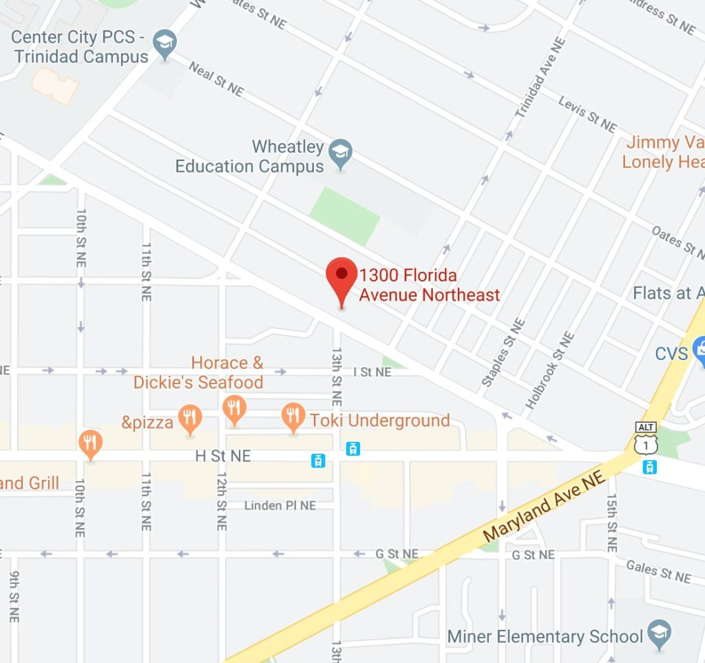 """4:05pm in Trinidad yesterday """"the occupant of that vehicle fired several rounds at the victim's vehicle, striking it and a second vehicle in the process"""""""