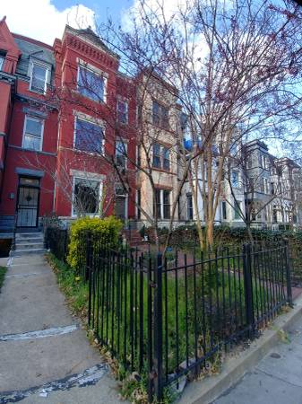 Today's Rental was chosen for the price   PoPville